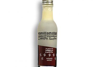 extracto-de-vainilla-50ml
